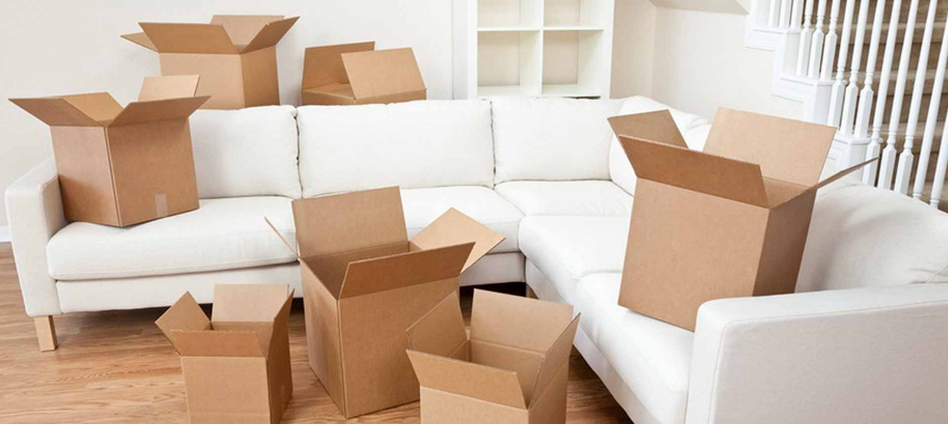 Removals and Storage Near Me London Putney
